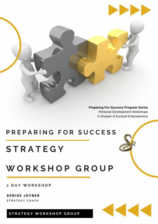 Original size strategy workshop group brochure 1