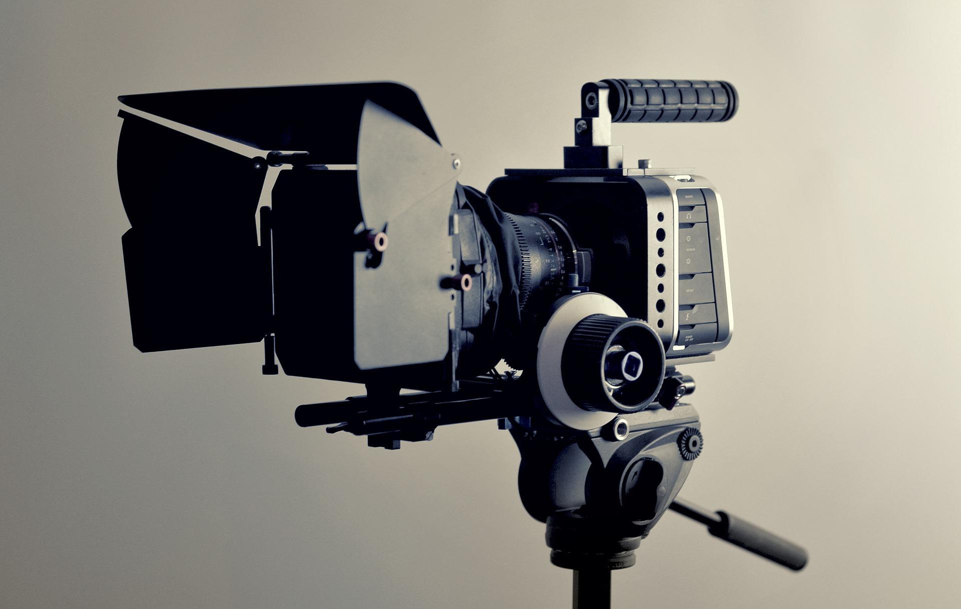 Camera 2341279 1920